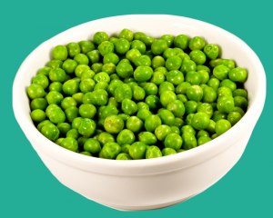 bowl-of-peas